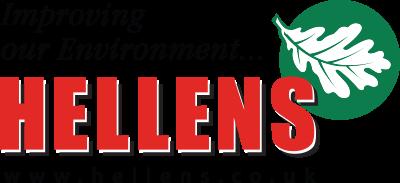 Hellens Group